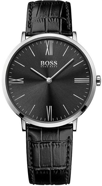 Hugo Boss Black Jackson 1513369