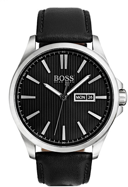 Hugo Boss Black James 1513464