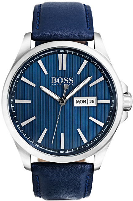 Hugo Boss Black James 1513465