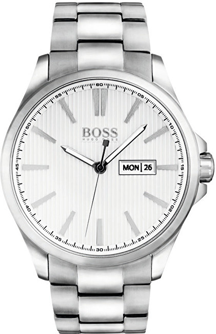 Hugo Boss Black James 1513482