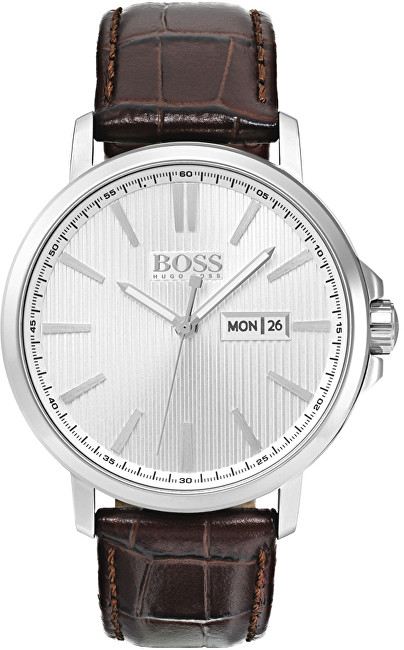 Hugo Boss Black James 1513532