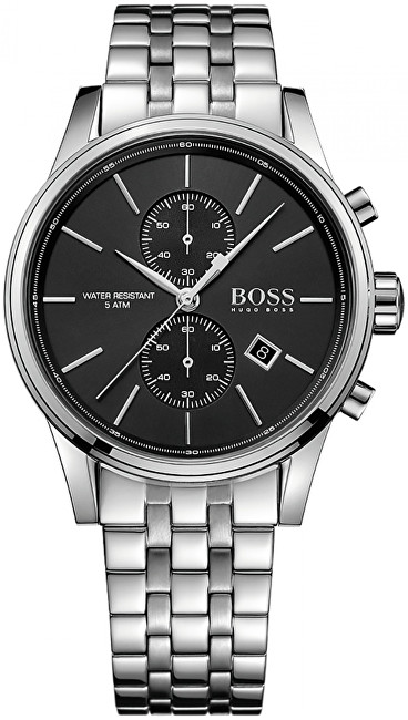 Hugo Boss Black Jet 1513383