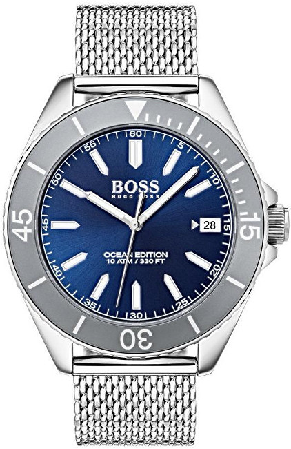 Hugo Boss Black Ocean 1513571