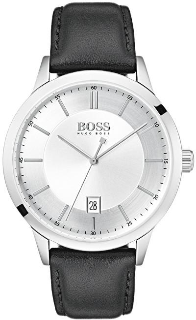 Hugo Boss Black Officer 1513613