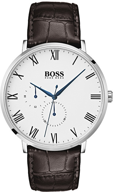 Hugo Boss Black Officer 1513617