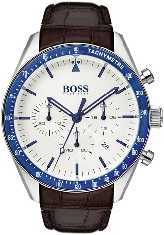Hugo Boss Black Trophy 1513629