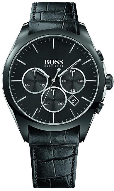 Hugo Boss Black Onyx 1513367