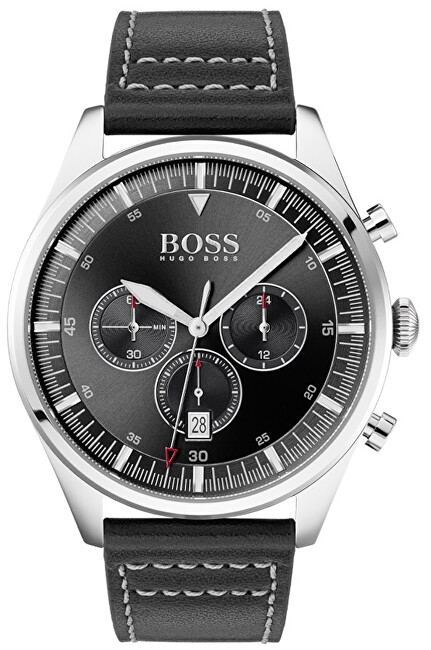 Hugo Boss Black Pioneer 1513708