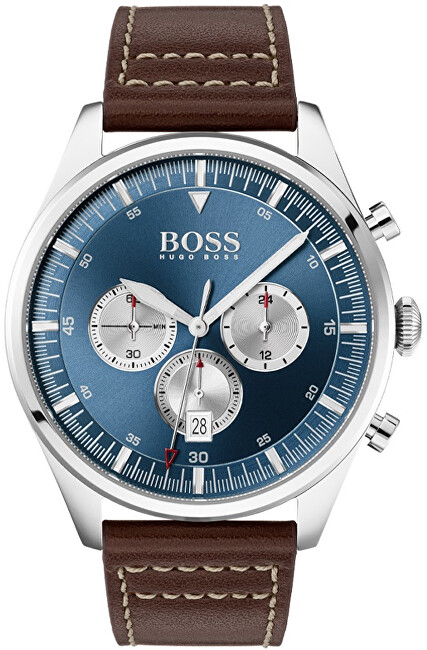 Hugo Boss Black Pioneer 1513709