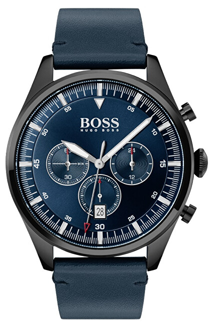Hugo Boss Black Pioneer 1513711
