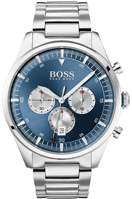 Hugo Boss Black Pioneer 1513713