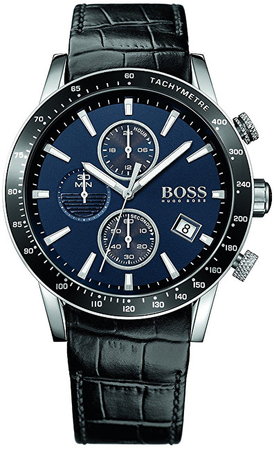 Hugo Boss Black Rafale 1513391