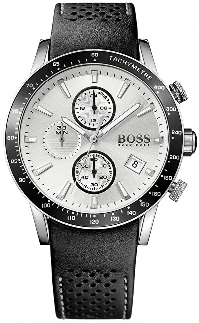 Hugo Boss Black Rafale 1513403
