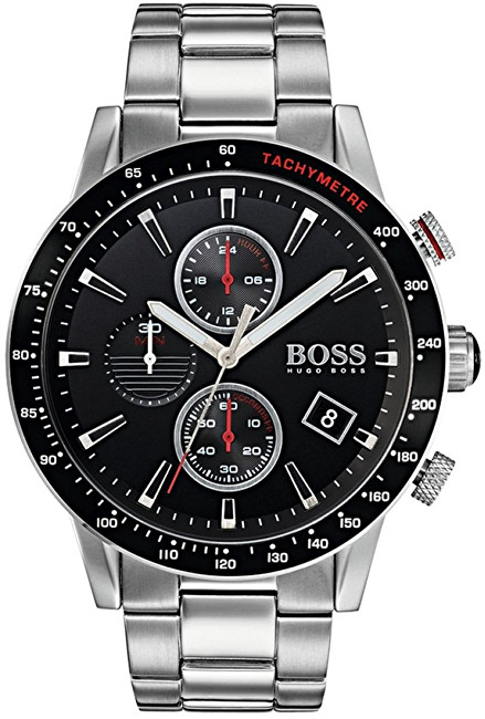 Hugo Boss Black Rafale 1513509