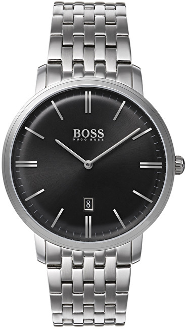 Hugo Boss Black Tradition 1513536