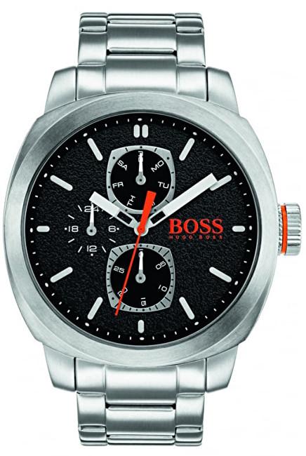 Hugo Boss Cape Town Orange 1550029
