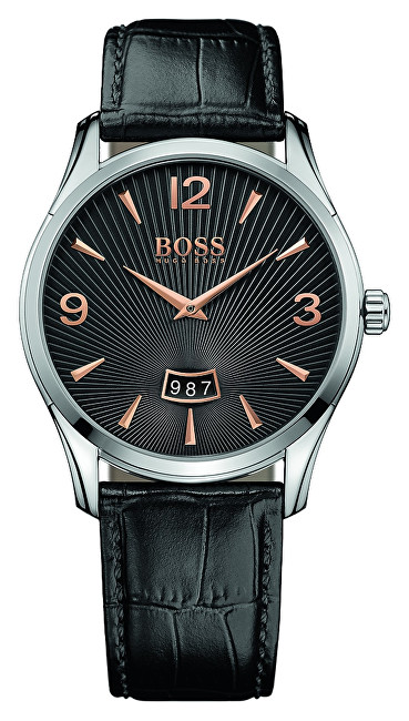 Hugo Boss Black Commander 1513425