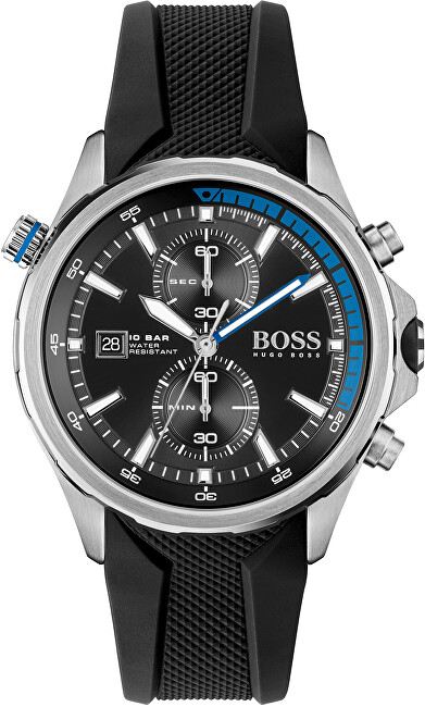 Hugo Boss Globetrotter 1513820