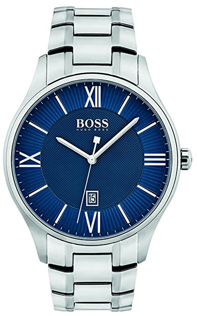 Hugo Boss Black Governor 1513487