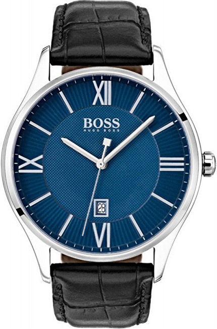 Hugo Boss Black Governor 1513553