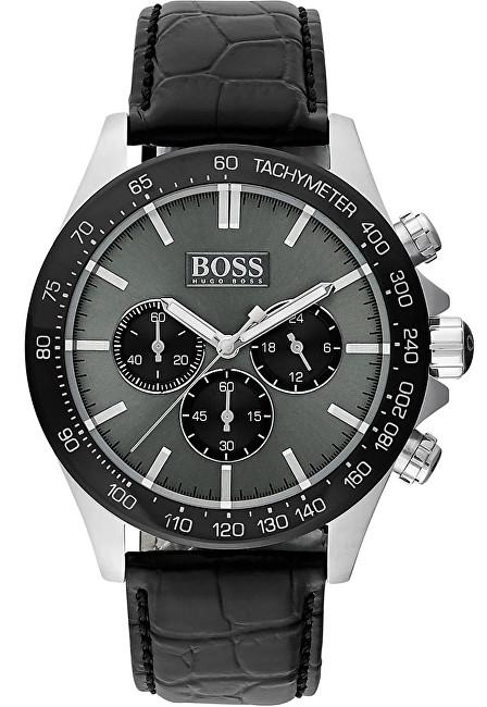 Hugo Boss Black Ikon 1513177