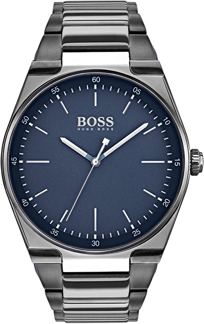 Hugo Boss Black Magnitude 1513567