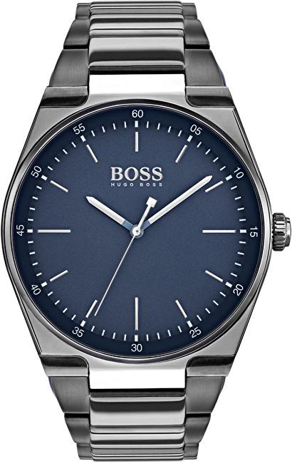 Hugo Boss Black Magnitude 1513567