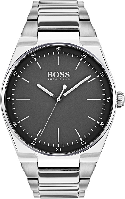 Hugo Boss Black Magnitude 1513568