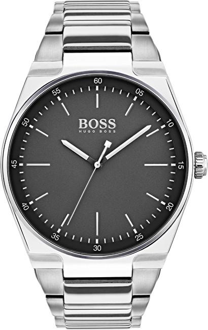 Hugo Boss Black Magnitude 1513568