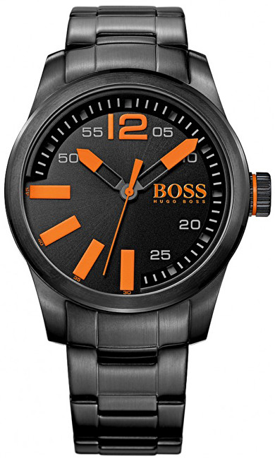 Hugo Boss Orange 1513051