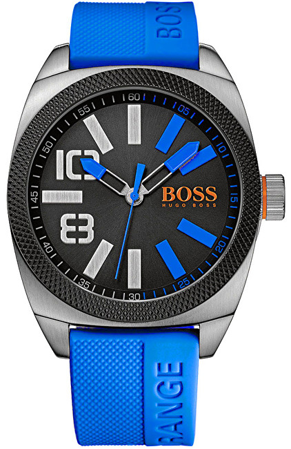 Hugo Boss Orange London 1513111