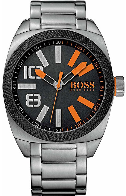 Hugo Boss Orange London 1513114