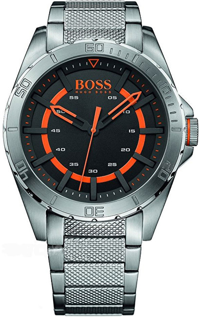 Hugo Boss Orange Berlin 1513202