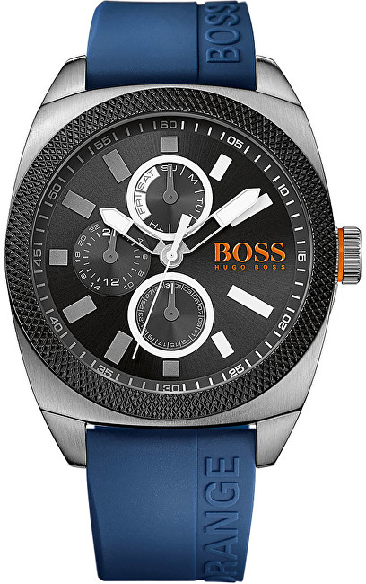 Hugo Boss Orange London 1513245