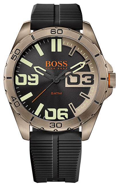 Hugo Boss Orange Berlin 1513287