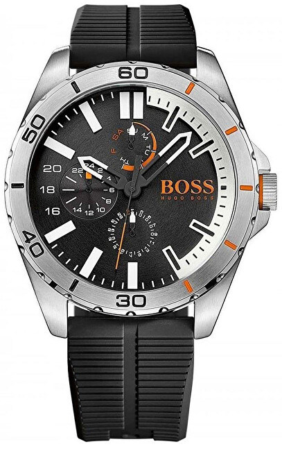Hugo Boss Orange Berlin Multieye 1513290