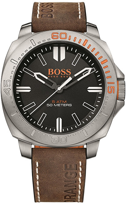 Hugo Boss Orange Sao Paulo 1513294