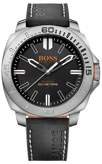 Hugo Boss Orange Sao Paulo 1513295