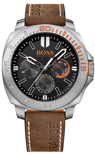 Hugo Boss Orange Sao Paulo 1513297