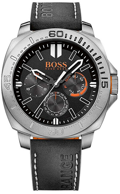 Hugo Boss Orange Sao Paulo 1513298