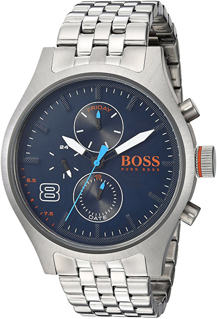 Hugo Boss Orange Amsterdam 1550023