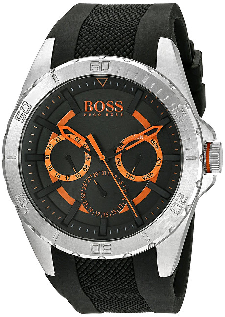 Hugo Boss Orange Berlin Multieye 1513203
