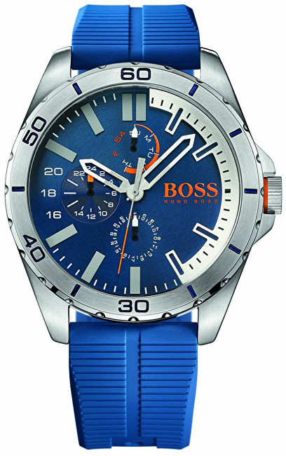 Hugo Boss Orange Berlin Multieye 1513291