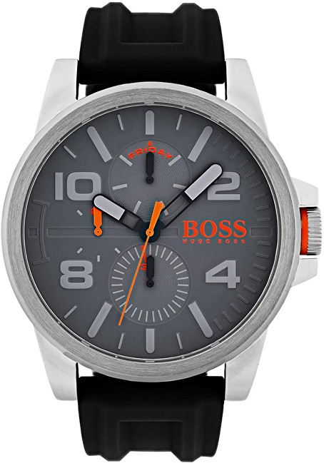 Hugo Boss Orange Detroit 1550007