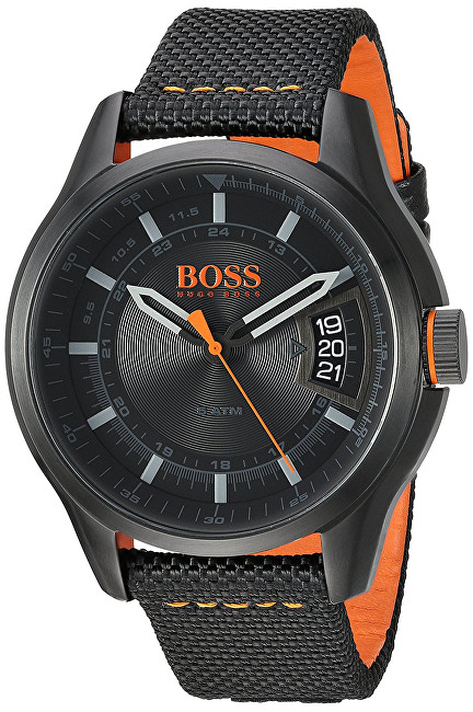 Hugo Boss Orange Hong Kong 1550003