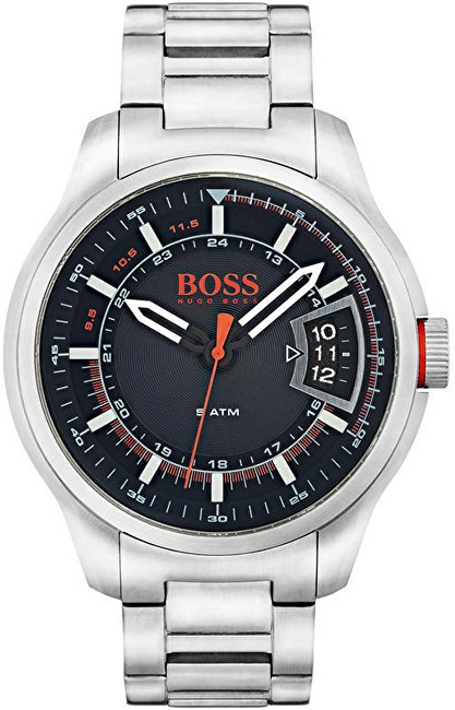 Hugo Boss Orange Hong Kong 1550004