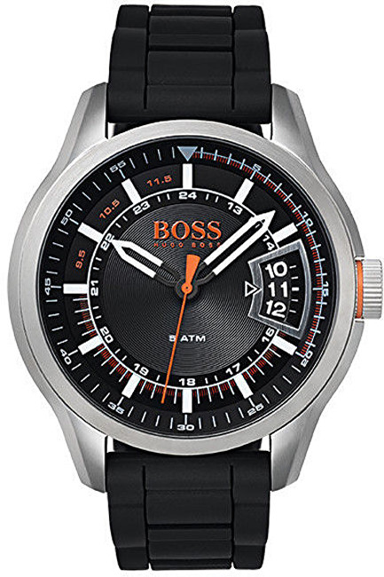Hugo Boss Orange Hong Kong 1550048