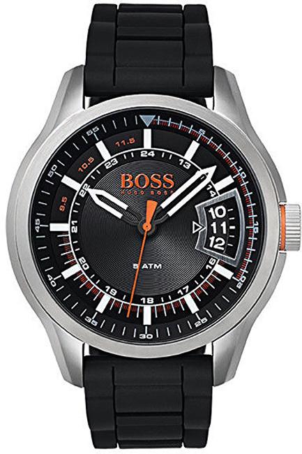 Hugo Boss Orange Hong Kong 1550048