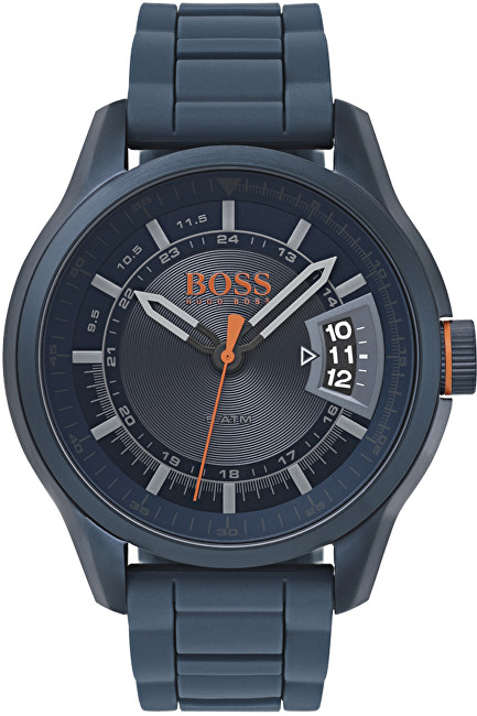 Hugo Boss Orange Hong Kong 1550049