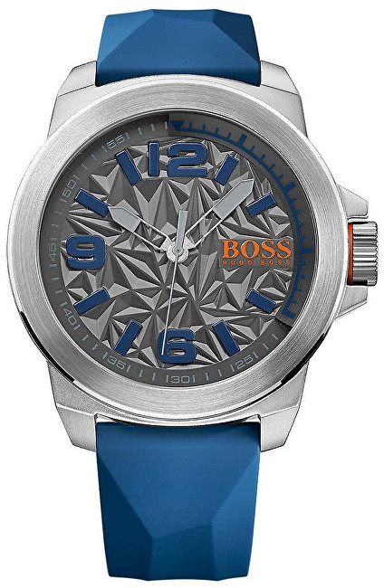 Hugo Boss Orange New York 1513355